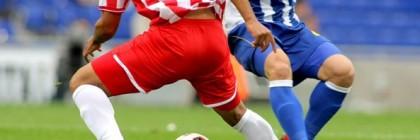 football1-593x346