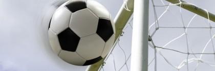 football4-598x349