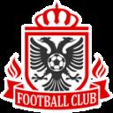 footballclub-logo