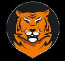 welchester-logo