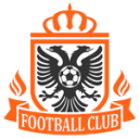 footballclub-logo-orange