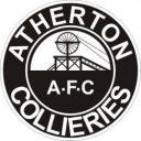 atherton-colls