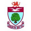 colwyn-bay
