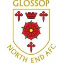 glossop-north-end