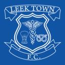 leek-town